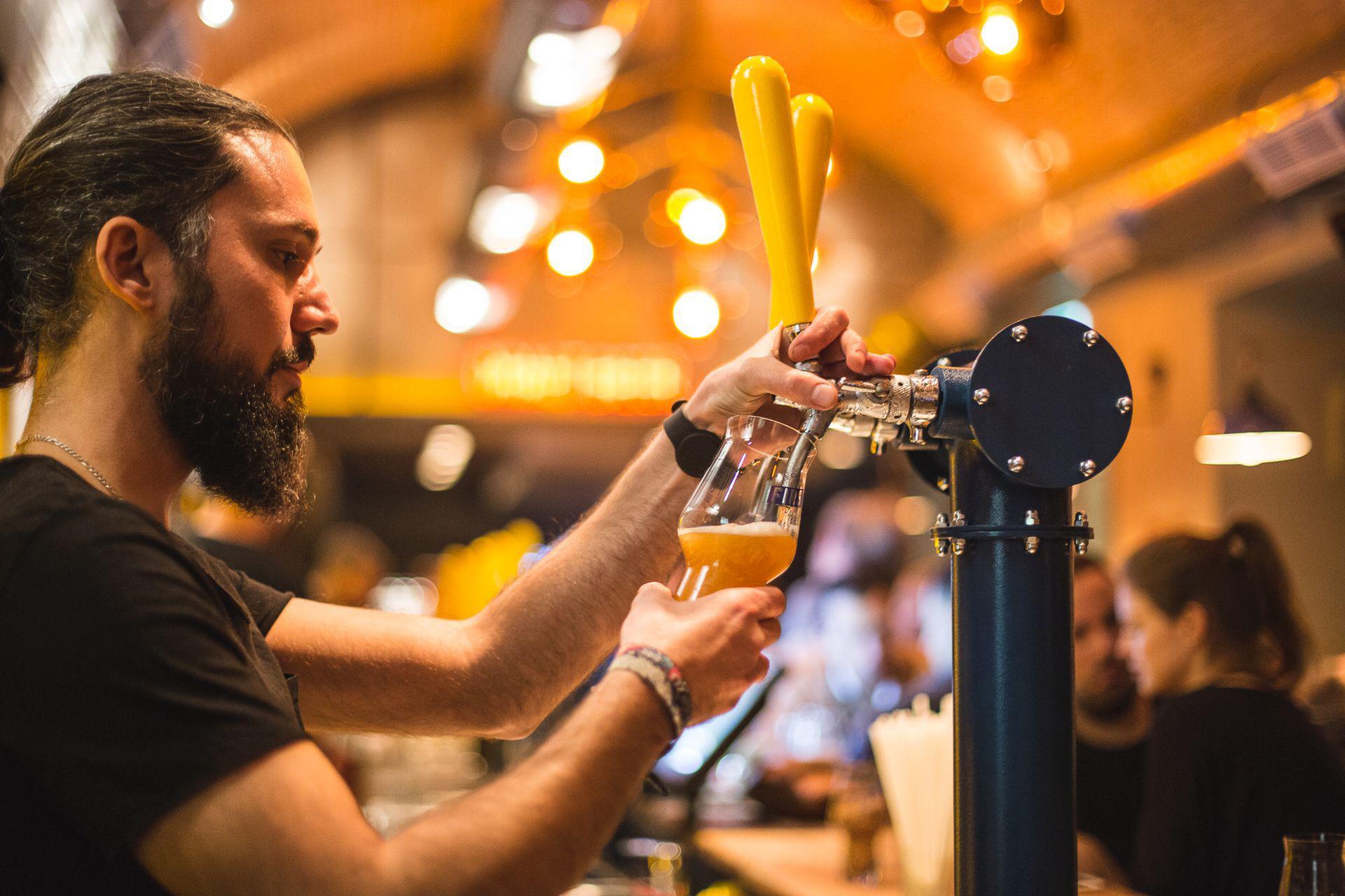 pedró söröző zámoly étlap